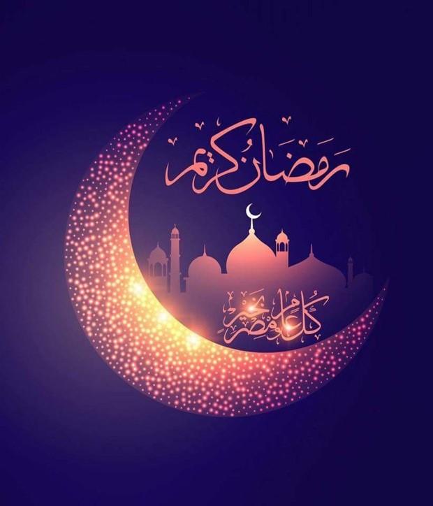 پیام دکتر ورناصری به مناسبت آغاز ماه مبارک رمضان