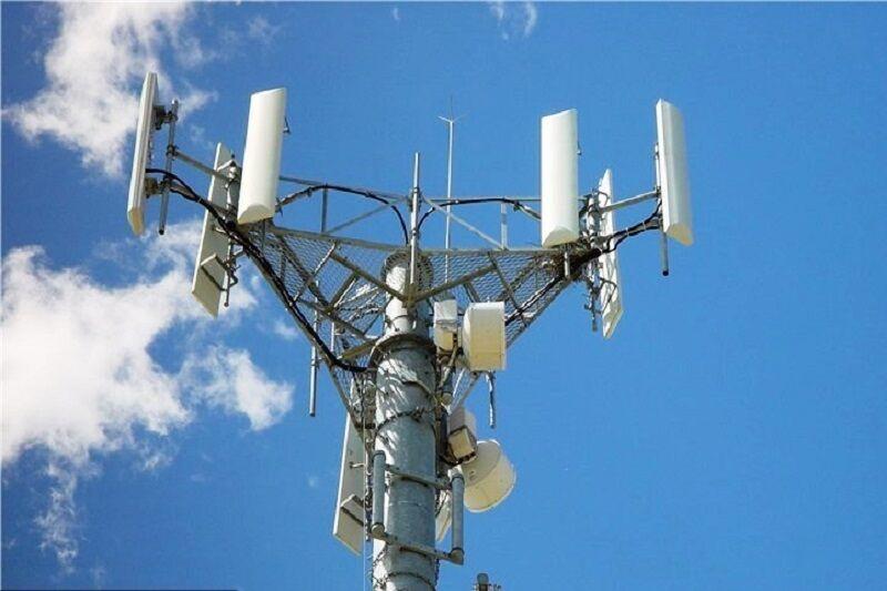 ۴۰ روستای اندیکا زیر پوشش شبکه تلفن همراه قرار گرفتند