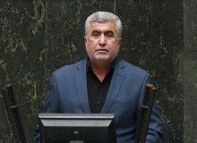 دکتر علیرضا ورناصری:به تخصص، تجربه و برنامه های تحول محور  دکتر زارع پور رأی موافق دادم
