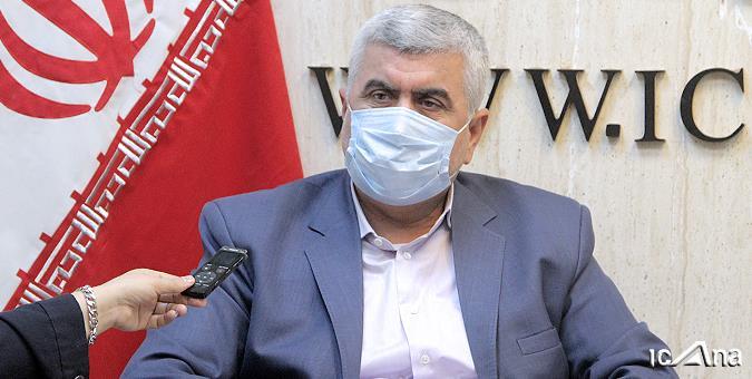 ورناصری تاکید کرد؛ روند و کیفیتِ امدادرسانی به مناطق زلزله زده خوزستان تسریع شود